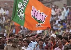 UP, Bihar Bypoll Results: BJP leads in Gorakhpur, SP in Phulpur