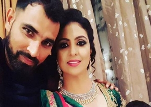 BCCI's anti-corruption unit to probe corruption charges levelled on Mohammed Shami