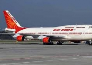 Official Twitter account of Air India hacked