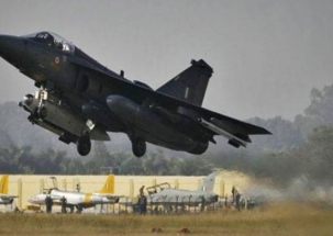 Zero Hour: Indian Air Force to invest in 324 Tejas fighter jets to strengthen squadron