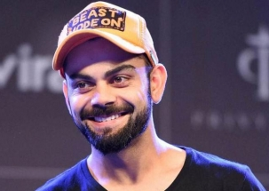 Exclusive: Why is Chicago Chacha UPSET with Indian skipper Virat Kohli?