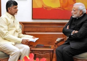 Nation Reporter: TDP quits NDA coalition, moves no-confidence motion against Modi government