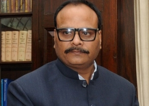 News Nation Exclusive: UP Minister Brijesh Pathak targets to produe 10,700 MW of power by 2022