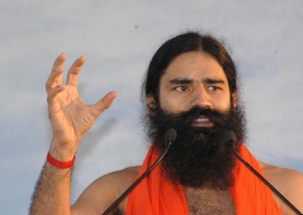 Yoga Guru Ramdev to give 'Deeksha' to scholars in Haridwar