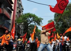 Nation View: Sec 144 imposed after Ram Navami clashes in Kolkata