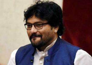 Ram Navami violence: Babul Supriyo stopped from going to Asansol in West Bengal