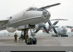 Vizag: Indian Navy aircraft turned museum attracts visitors