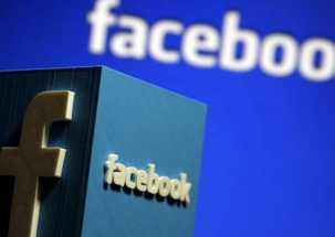 India Bole: IT ministry asks Facebook to share information on data leak