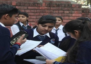 No re-examination for CBSE Class 10, says HRD Ministry