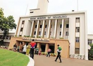 NIRF India Rankings 2018: IISc Bangalore declared best university