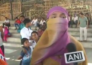 Mudda Aaj Ka: Brother of accused in Unnao rape case arrested
