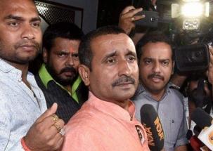 Unnao rape case: Witness tells how henchmen of Kuldeep Sengar killed victim's father