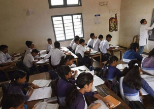 NCERT publishes info on child helplines in textbooks