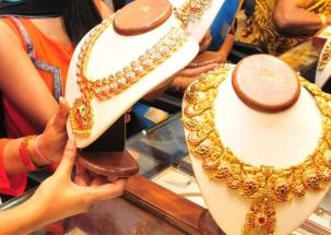 Akshaya Tritiya 2018: Know the date, time of the auspicious festival