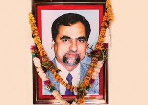 Nation Reporter: Supreme Court rejects independent probe in Judge Loya's death case