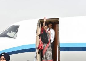 Super 50: China backs Pakistan over Modi's 'terror export factory' remarks