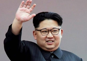 North Korea's Kim Jong Un promises no more nuclear or missile tests