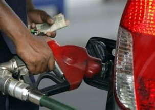 Question Hour: Petrol price in Delhi touches Rs 74.08