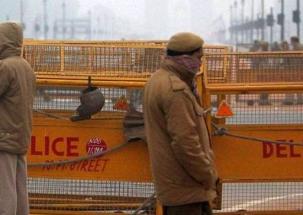 Super 50: Delhi Police arrests Merchant Navy officer for stalking girl