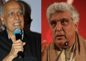 NN Exclusive:  Mahesh Bhatt, Javed Akhtar condemn rape incident; say society needs to improve