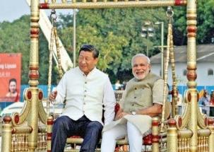 Question Hour:  PM Narendra Modi to meet China's President Xi Jinping