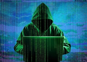 Delhi Police bust 2 Kashmiri youth for hacking 500 Indian websites; ISI connection suspected