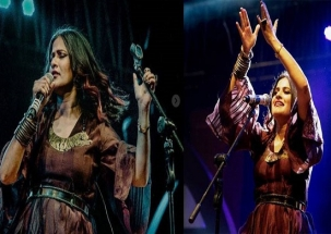 Speed News: Singer Sona Mohapatra Tweets Mumbai Police Over Alleged Threats From Sufi Foundation