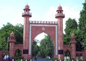Question Hour: Violence at AMU over Jinnah portrait