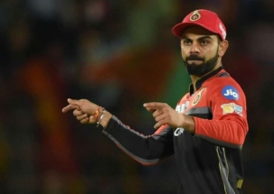 Stadium: Superb SRH defend yet another low total to beat RCB by 5 runs
