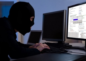 Beware! Professional hackers may be keeping tab on your personal data
