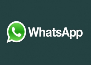 WhatsApp PDF notice is valid, rules Bombay high court