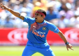Nation View: Siddarth Kaul becomes 221st Indian ODI player