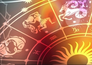 Your Horoscope Today | Predictions for July 25