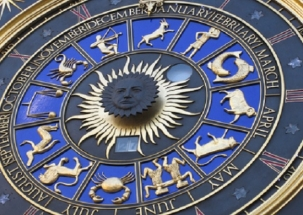 Your Horoscope Today | Predictions for July 26