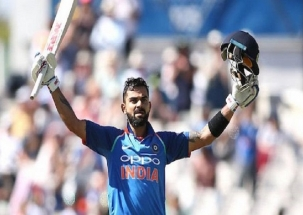Stadium: What's Virat Kohli plan to clinch series against England; ICC no 1 spot in Test cricket?
