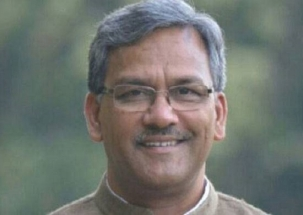 Uttarakhand: CM Trivendra Singh Rawat urges not to use polybags from August 1