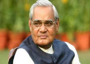 Atal Zaika: The foodie side of late former PM Atal Bihari Vajpayee