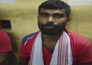 Assam: 'Kissing Baba' arrested for exploiting women devotees