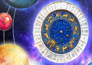 Your Horoscope Today | Predictions for August 27