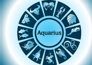 AQUARIUS | Your Horoscope Today | Predictions for August 29