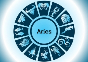 ARIES  | Your Horoscope Today | Predictions for August 29