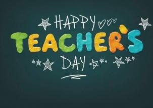 Teachers Day 2018: Dr Sarvepalli Radhakrishnan remembered across country