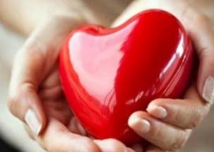 Bengaluru: Successful heart transplant operation of a 13-year old boy