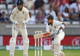 Stadium: Will Virat Kohli-led team India learn from the English tour?