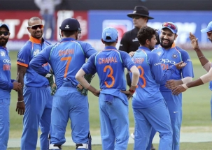 India vs Afghanistan, Asia Cup 2018 Preview: Momentum gainer or breaker for Men in Blue!