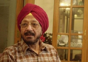 Renowned commentator Jasdev Singh passes away