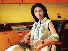 Crorepati daughters of India