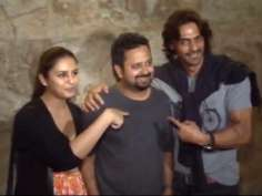 Special Screening of 'D Day'