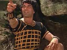 Birthday Special: 10 Best movies of Dharmendra