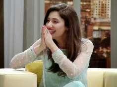 Mahira Khan: From Lollywood to Bollywood